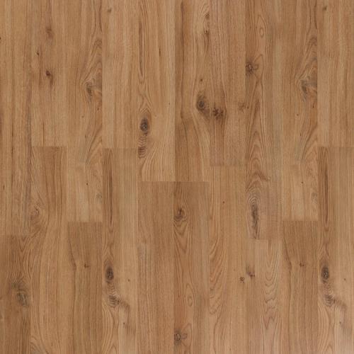 8 Mm Wildwood Essential Laminate Oak 2, Wildwood Laminate Flooring Reviews