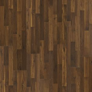 Shaw Laminate Smart Values with Attached Pad Brookdale Walnut SWLM-SL255-638