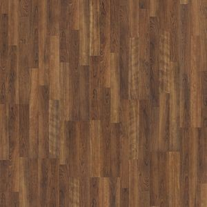Shaw Laminate Smart Values with Attached Pad Kings Canyon Cherry SWLM-SL255-839