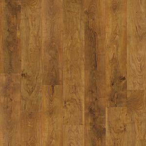 Shaw Laminate Smart Values with Attached Pad Summerville Pine SWLM-SL255-256