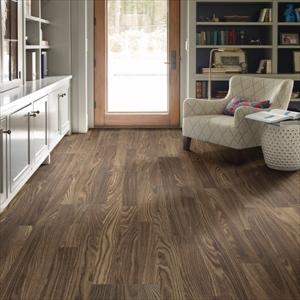 brownstone oak 2