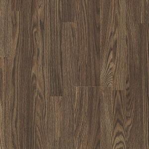 Shaw Laminate Classic Concepts Brownstone Oak SWLM-SL111-07028