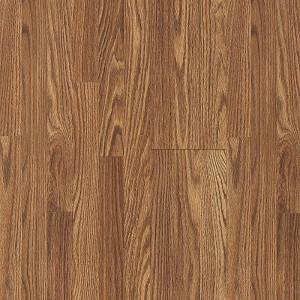 Shaw Laminate Classic Concepts Harvest Mill SWLM-SL111-08007
