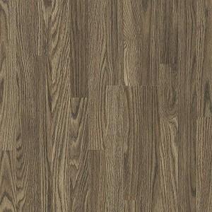 Shaw Laminate Classic Concepts Regal Oak SWLM-SL111-07027