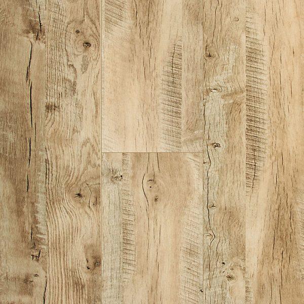 Dream Home topsail oak img. 1