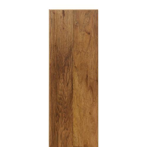 Phoenix Hickory laminate 2-Strip img.2