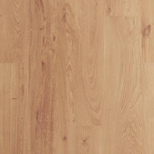 lexington oak laminate img.1