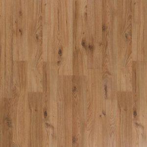 wildwood essential 2 strips img.1