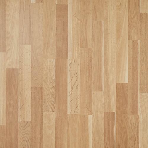 wildwood maple laminate 3 strip img. 2