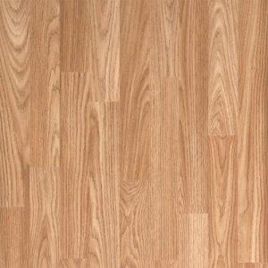 wildwood oak 3 strip img.1
