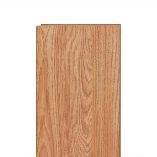 wildwood oak 3 strip img.2
