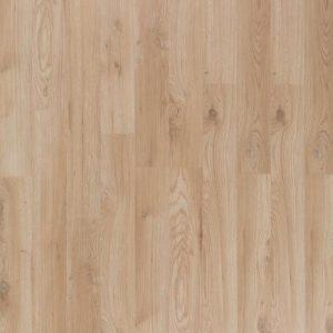 wildwood oak laminate 2 strip img.1